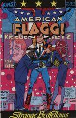American Flagg 19