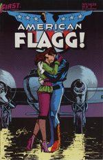 American Flagg 26