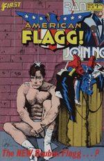 American Flagg 38