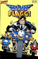 American Flagg 44