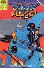 American Flagg 47