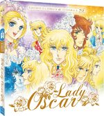 Lady Oscar 1