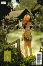 Fables 146