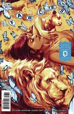 Fables 147