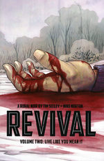 Revival # 2
