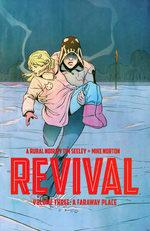 Revival # 3