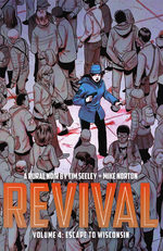 Revival # 4