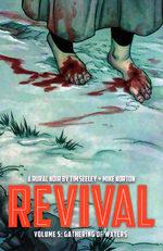 Revival # 5