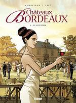 Châteaux Bordeaux # 6