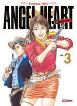 Angel Heart 3