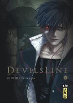 Devilsline 1