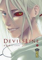 Devilsline 3