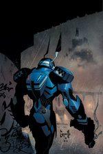 Batman 41 Comics