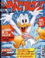 Picsou Magazine 503
