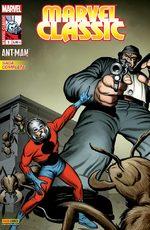 Marvel Classic # 2