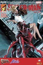 Spider-Man Hors Série # 6