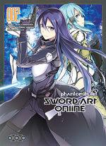 Sword art online - Phantom bullet 2