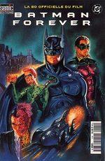 Batman Hors-Série 1
