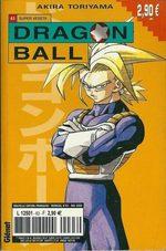 Dragon Ball 63