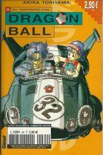 Dragon Ball 64