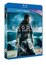 Exodus: Gods and Kings 0 Film