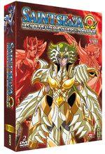 Saint Seiya Omega - Saison 2 3