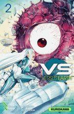 Vs Earth 2