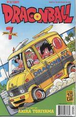 Dragon Ball 48