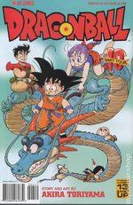 Dragon Ball 51