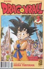 Dragon Ball 54