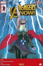 Avengers Now 3