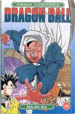 Dragon Ball 56