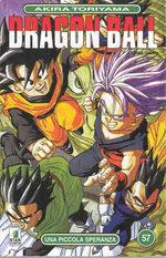Dragon Ball 57