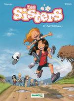 Les sisters # 10