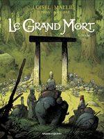 Le grand mort # 6