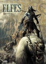 Elfes # 11