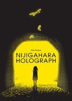 Nijigahara Holograph 1