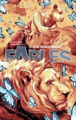 Fables 24