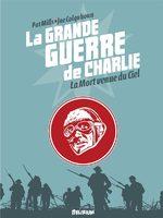 La grande guerre de Charlie 9