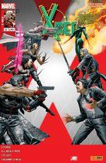 X-Men # 27