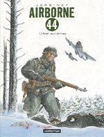 Airborne 44 # 6