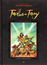 Trolls de Troy 8