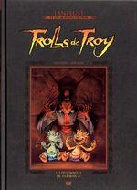 Trolls de Troy 9