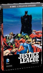 DC Comics - Le Meilleur des Super-Héros # 6