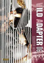 Wild Adapter 6