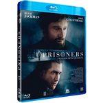 Prisoners 0 Film