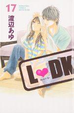 L-DK # 17