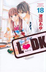 L-DK # 18