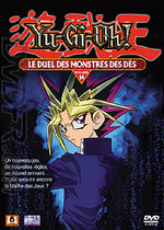 Yu-Gi-Oh - Saison 1 : Le Royaume des Duellistes 15 Série TV animée