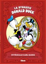 La Dynastie Donald Duck # 18